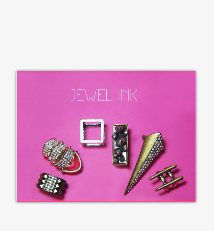 jewel_ink_09